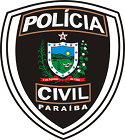 Polícia Civil - PB: Concurso Público com 1,4 mil vagas é retificado