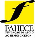 FAHECE - SC anuncia Processo Seletivo