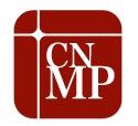 Conselho Nacional do MP abre vagas de Estágio para nível Superior no DF
