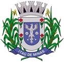 Processo Seletivo é promovido pela Câmara de Itaú de Minas - MG