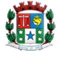 Abertas as inscrições de Concurso Público realizado pela Prefeitura de Munhoz de Mello - PR