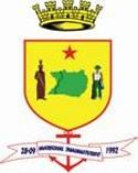 Novos Processos Seletivos são retificados pela Prefeitura de Marechal Thaumaturgo - AC