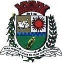 Câmara de Assis Chateaubriand - PR retifica Concurso para diversos cargos