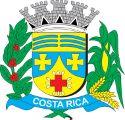 Câmara Municipal de Costa Rica - MS abre Concurso Publico com nove vagas