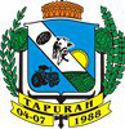 Prefeitura de Tapurah - MT publica edital de Processo Seletivo