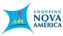 Oportunidades de emprego em diversas áreas para o Shopping Nova América