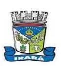 Prefeitura de Irará - BA retifica edital de seleção com mais de 100 vagas