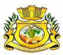 Prefeitura de Wenceslau Guimarães - BA retifica Processo Seletivo