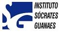Processo Seletivo é realizado pelo ISG com salários de até 9mil