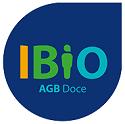 IBIO - AGB Doce - MG anuncia errata de Processo Seletivo com oito vagas