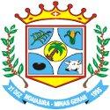 Prefeitura de Indaiabira - MG retifica mais uma vez edital do Concurso Público