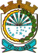 Chamada Pública é anunciada pela Prefeitura Municipal de Capinzal - SC