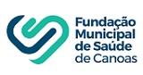 FMSC suspende provas de seus dois Concursos Públicos