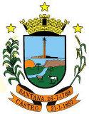 Prefeitura de Castro - PR publica retificação I do edital 002/2012