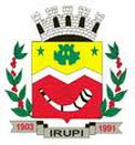 Prefeitura de Irupi - ES abre concurso com mais de 50 vagas