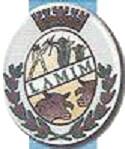 Prefeitura de Lamim - MG retifica Processo Seletivo