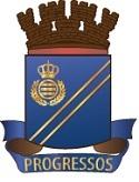 Câmara de Rio Real - BA retifica Concurso Público