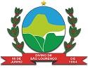 Processo Seletivo é anunciado em Divino de São Lourenço - ES