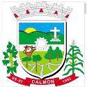 Processo Seletivo com mais de 100 vagas é divulgado pela Prefeitura de Calmon - SC