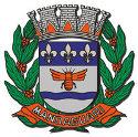 Prefeitura de Mandaguari - PR abre concurso e seletivas com 260 vagas