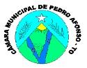 Câmara de Pedro Afonso - TO anuncia edital de Concurso Público