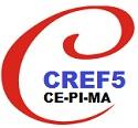 CREF 5ª região realiza um novo Concurso para contratação imediata de profissionais