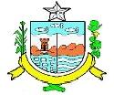 Concurso Público deve ser realizado pela Prefeitura de Pilar - AL