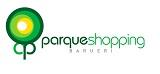Parque Shopping Barueri - SP anuncia oportunidade de emprego para Atendente de Loja