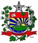 Prefeitura de Emilianópolis - SP retifica Processo Seletivo