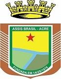 Prefeitura de Assis Brasil - AC retifica Processo Seletivo para Docentes