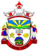 Prefeitura de Linha Nova - RS retifica Concurso Público