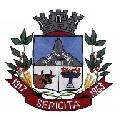 Prefeitura de Sericita - MG divulga Processo Seletivo