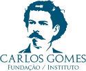 Fundação Carlos Gomes - PA anuncia Concurso Público