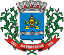 Prefeitura de São Pedro do Sul - RS informa novo Processo Seletivo na área da saúde