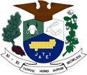 Prefeitura de Jateí - MS retifica Concurso Público com 40 vagas