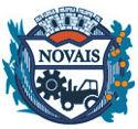 Prefeitura Municipal de Novais - SP anuncia Processo Seletivo