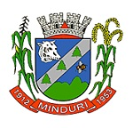 Prefeitura de Minduri - MG divulga novo Processo Seletivo
