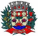 384 vagas para cargos de até R$ 3.483,29 ofertadas na Prefeitura de Juína - MT