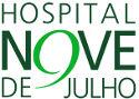 Hospital 9 de Julho divulga 14 vagas em São Paulo - SP
