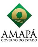 DPE - AP recebe autorização de Concurso e institui Comissão