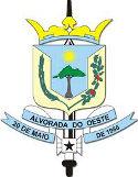 Prefeitura de Alvorada do Oeste - RO anula Processo Seletivo para docente