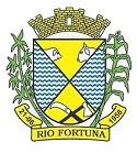 Câmara de Rio Fortuna - SC abre as inscrições para novo Concurso Público