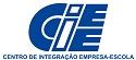 CIEE anuncia retomada de inscrições em Processo Seletivo para estagiários no Estado de São Paulo com 1.677 vagas