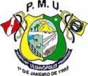Prefeitura de Ulianópolis - PA retifica edital de Concurso com mais de 400 vagas