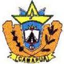 Camapuã - MS publica retificações do edital 001-01/2012