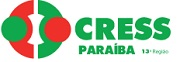 Cress - PB 13ª Região abre novo Concurso Público