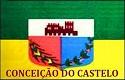 Prefeitura de Conceição do Castelo - ES abre vagas na Educação