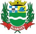 Prefeitura de Igaratá - SP anuncia abertura de novo Concurso Público