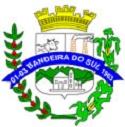 SAELP de Bandeira do Sul - MG abre Concurso com mais de 10 vagas