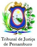 Tribunal de Justiça - PE divulga novo cronograma do Concurso para estágio
